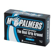 Mrs Palmers 70g Comp Cool Water Wax
