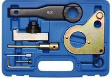 BGS 8421 Motor-Einstellwerkzeug-Satz für Nissan, Renault, Opel