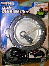 """Surebonder FPC Corp 4"""" Little Glue Skillet Melter Model 805"""