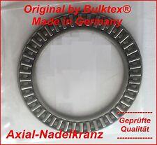 Bulktex® passend Hofmann Axial Zylinderrollenkranz  Hebebühne MTE 2500 KFZ Bühne