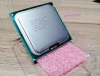 Intel Xeon E5450 (SLANQ SLBBM) Quad-Core(3.0GHz/12M/1333) CPU Processor