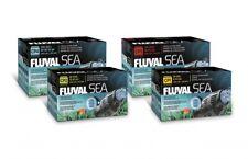 Fluval Sea Wavemaker Circulation Pump Marine Reef Fish Tank bombe circulation