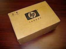Brand New HP Analog Fax PC board assembly  CC478-67901 CC487A