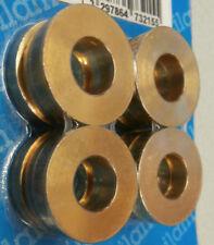 4//12//20PCS Hidden invisible dissimulé Baril Charnières pour Boîte à Bijoux Coffret en bois