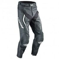 IXON FIGHTER LEATHER