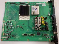 Philips 52PFL5704D/F7 Main Board 312124001523 A9PH1D1G-004