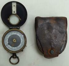 More details for ww1 stanley compass