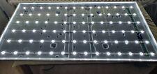 SAMSUNG LED Streifen für Samsung TV 55ZOLL, voll funktionsfähig, original, 6 Mal