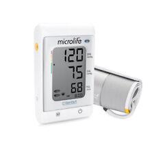 Microlife BP A200 AFIB Blood Pressure Monitor