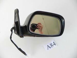 2003 LEXUS IS300 Miroir Arrière Vue Extérieur Avant Droite Côté OEM 071 #A84
