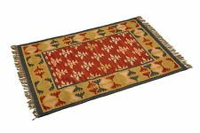 Geometric Tribal Rugs
