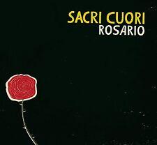 Sacri Cuori - Rosario (CD 2012) NEW & SEALED