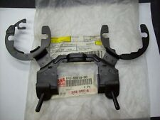 Piastra strumenti Yamaha XV1100 Virago  1FG835190000