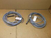 E57LAL8T110E Eaton Cutler Hammer Proximity Sensor Switch