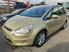 Ford S-MAX 05-14 1.8tdci QYBA engine 12 month warranty