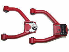 TruHart Front Adjustable Camber Kit for 06-12 GS IS IS-F (Negative Camber)