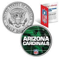 TYRANNOSAURUS T JFK Half Dollar US Colorized Coin Collectible Dinosaur REX
