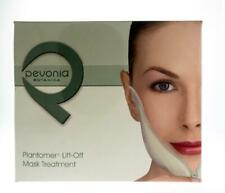Pevonia:Plantomer Lift-Off Mask Treatment