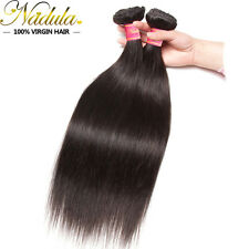 Jolia Hair 7a Grade Unprocessed Brazilian Loose Wave 3 Bundles 100 Virgin Brazi