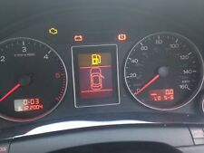 WHAT YOU NEED WHEN YOU KILL YOUR DASH / CAR NOT START? Mileage Correction REPAIR