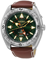 Seiko Prospex Land Kinetic Men's Watch Sun051p1