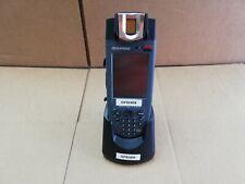 Dap Ce3240Bwe Microflex Scanner