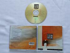 Henry TORGUE Piano solo & variations FRENCH prog / classical CD HOPI MESA (1997)