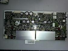 XSUS ND60200-0041 TV HITACHI 42PD8700U