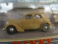 1/43 MATCHBOX DINKY DY-5  Ford 1950