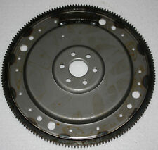 FORD CLEVELAND AUTOMATIC TRANS FLEX PLATE 164T-351C6