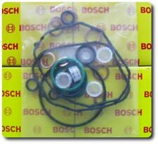 VW AUDI SEAT SKODA BMW VE INJECTION PUMP SEAL KIT BOSCH TOP QUALIT