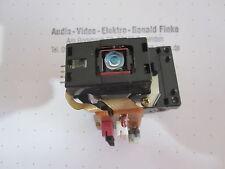 Hitachi HOPM3A Unidad láser para Denon reproductor CD NEU