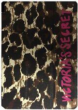 Victoria's Secret Inteligente Ipad Mini Case-Estampado de Leopardo (estilo 2)