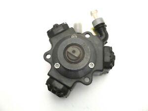 NEW Fuel Injection Pump FIAT 500 PANDA 1.3 D Multijet (2003-) 0445010080