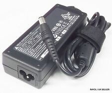 Genuine DELTA 15V 5A 75W AC Adapter for Toshiba Satellite A100 SADP-75PB PA3469E