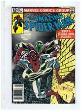 Marvel Comics Amazing Spiderman #231 VF/NM+ 1982