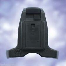 Motorola Bracket / U-Slot für Befestigung von Gürtelclips MTH800 FTN6302A
