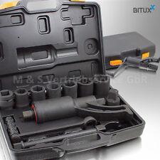 BITUXX® Drehmomentverstärker 3200Nm Drehmomentschlüssel Drehkraftvervielfältiger