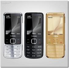 Original 6700C Nokia 6700 Classic 3G GPS 5MP Camera Phone