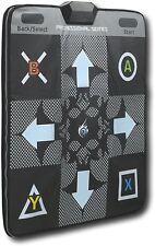 React - Professional Series Universal Dancepad RTU88