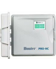 Hunter - PHC-600 - PRO-HC 6 Station Controller w/ WiFi Connection