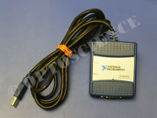 National Instruments Ni Usb 8473 Can Interface Device 194210d 02l