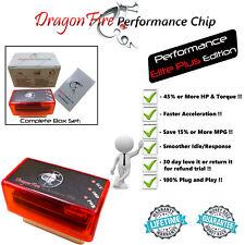 Performance Chip Power Tuning Programmer Fits 2006 Chevrolet Cobalt