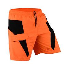 Acclaim Timaru Deportes Hombre Claro Natación Malla Interior Pantalones  Cortos 87b0ca5d59a18