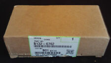 Ricoh MP 5500 6500 7500 Solenoid, Coupling, Assy B1326762