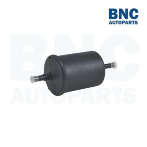Fuel filter for PEUGEOT 2008 I from 2013 to 2020 - TJ