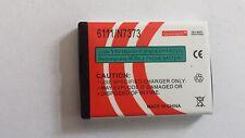 BATTERIA NOKIA 6111/N7373 COMPATIBILE ALTA QUALITà-in bulk-