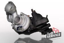 Turbolader VW Sharan Seat Alhambra 1.9 TDI 96KW 131PS 150PS ASZ BTB 038253019H