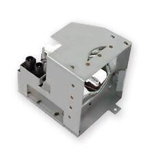 Alda PQ Beamerlampe / Projektorlampe für SANYO PLC-5500 Projektor, mit Gehäuse