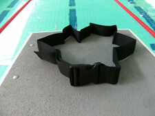 Ersatzgürtel / Ersatzgurt für Aqua-Jogging-Gürtel